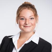 Antonia Feldmann