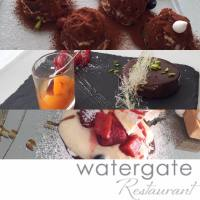 Restaurant Watergate