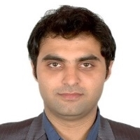Bhuwan Varma