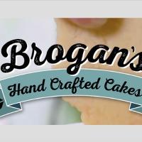 Brogan's Bakery