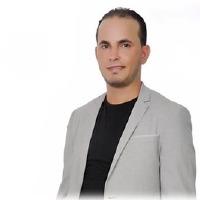 Tarek Yaakoubi