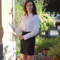 Paola Droghetti