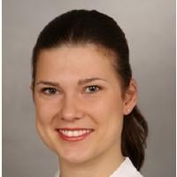 Maria Hirnich