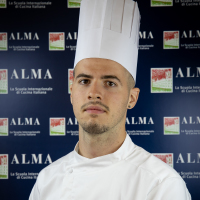Luca Maltauro