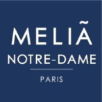 Mélia Paris Notre Dame