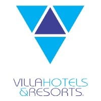 Villa Hotels and Resorts