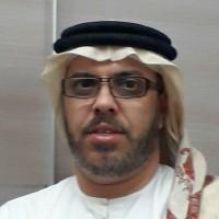 Sayed abubakr Alhashmi