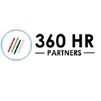 360 HR Partners