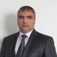 Jordan Kalkandjiev