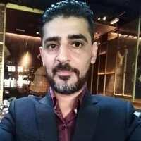 Saleh Albadareen