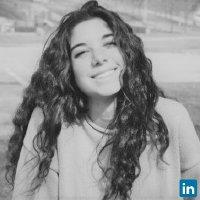 Judit Garcia Muñoz