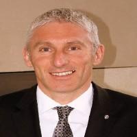 Jean-François Colloud