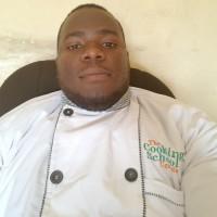 Derrick Isingoma
