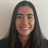 Valeria Escudero Yañez