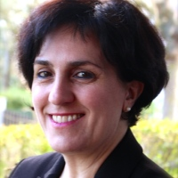 Denise Seguin