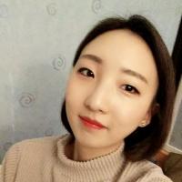 Sül-gui Adrienne CHOI