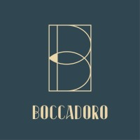Boccadoro Srl