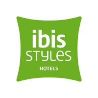 Ibis Styles Lyon Confluence - Auguste le Bistrot