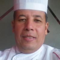 Mahmoud Shahien