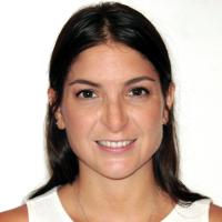 Alejandra Fernández Aranda