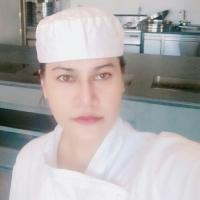 Faryal Shahid
