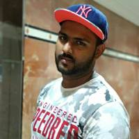 Fathah Marathakkodan