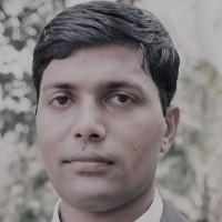 Sajan Varghese