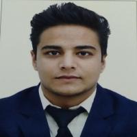 Gautam Sahni
