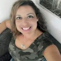 Elena Scevola