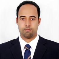 Irshad Kadeekoyilil