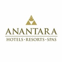 Qasr Al Sarab Resort by Anantara