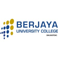 Berjaya University College of Hospitality