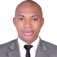 Emmanuel Amajrionwu