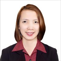 Rose Ann Villanueva