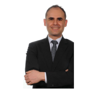 Marco Firrisi