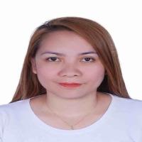 Madelyn Legaspi