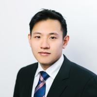 Viktor Liu