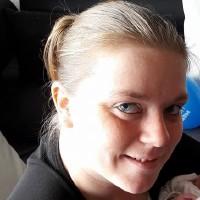 Christelle Verrue