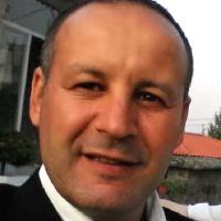 Aliouat Abderrahmane