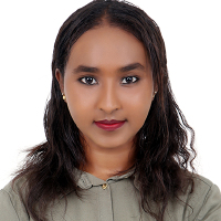 Nasra Farah