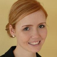 Laura Steiner