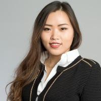 Shan (Delfina) Gao