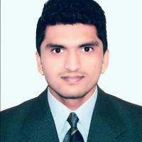 Sanjeev Kumar Dwivedi