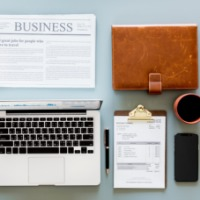 Accountant Position in Boston, New York and Washington