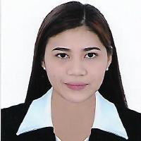 Zandra Lyn Sipat