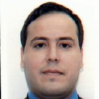 Adel Tarrach