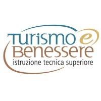 Istituto Tecnico Superiore  - Turismo E Benessere