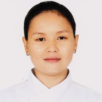 Roselle Siroy