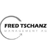 Fred Tschanz Management AG