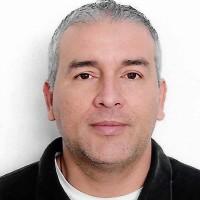 Robert Fasano